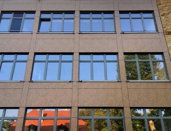 Gymnasium am Kaiserdom Speyer - 2