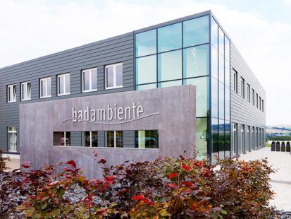 Kurt Pietsch GmbH & Co. KG - Niederlassung Neukirchen