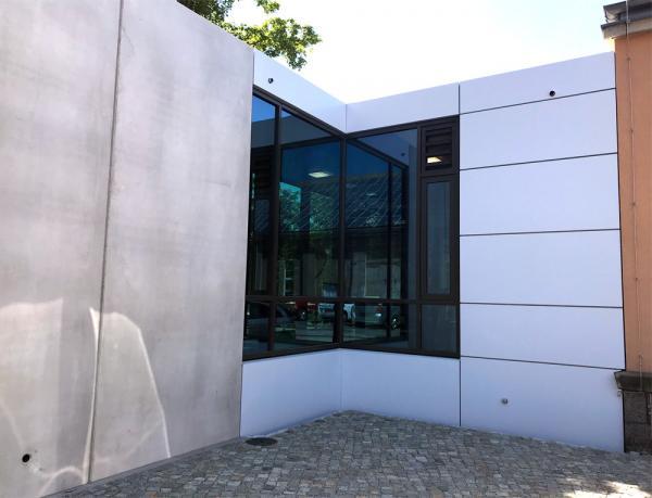 Amtsgericht Kamenz - 1