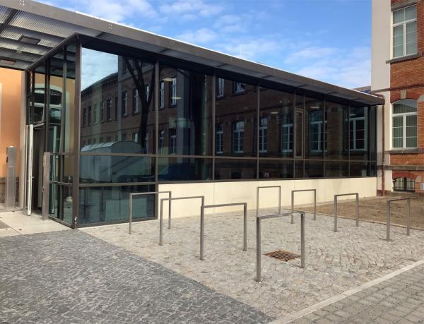 Amtsgericht Kamenz - 3